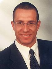 Dr. Dr. <b>Anton Sculean</b> - speakers_sculean